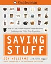 Savingstuffcover2
